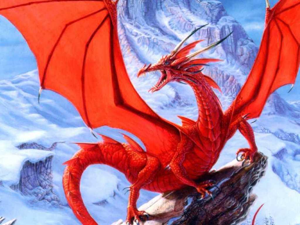 dragonrojo[1].jpg